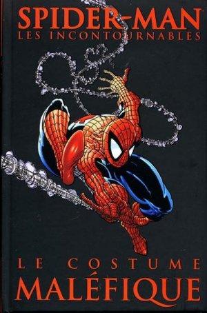 Spider-Man - Les Incontournables édition Kiosque V1 (2007)