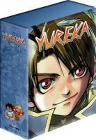 Yureka édition COFFRET