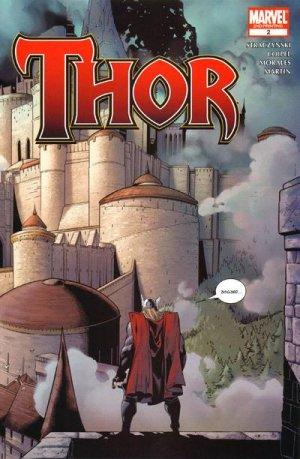 Thor # 2