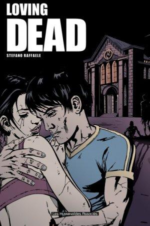Loving Dead édition Simple