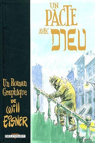 Le Contrat édition Simple (2004)