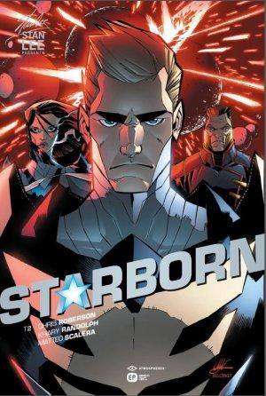 Starborn T.2