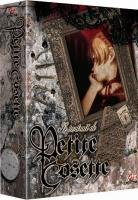 Le Portrait de Petite Cosette édition COLLECTOR