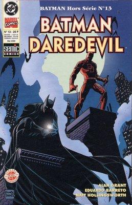 Batman Hors-Série T.13