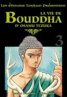 Bouddha édition 2ND EDITION