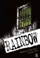 Rainbow édition Coffret