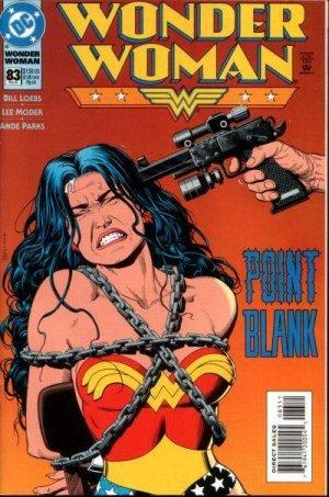 Wonder Woman 83