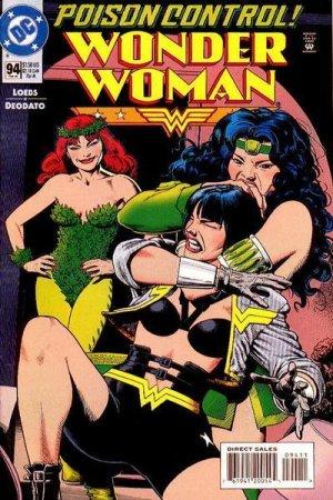 Wonder Woman 94