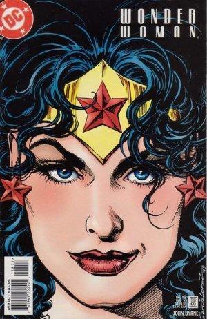 Wonder Woman 128