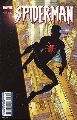 Venom # 45 Kiosque V2 (2000 - 2012)