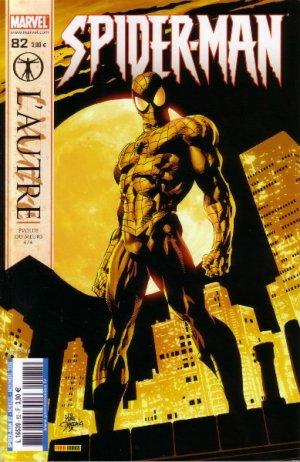 The Amazing Spider-Man # 82 Kiosque V2 (2000 - 2012)