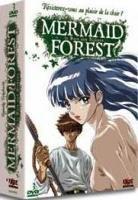 Mermaid Forest édition COFFRET