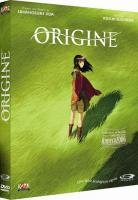 Origine édition SIMPLE