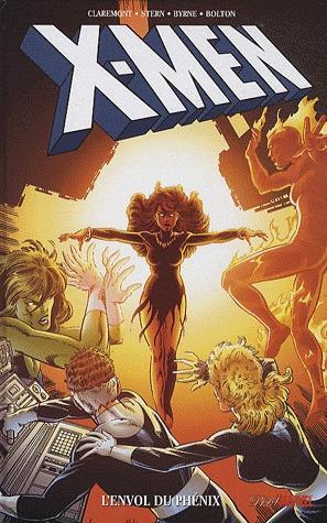 X-Men - Best Of Marvel édition TPB Hardcover - Best Of Marvel