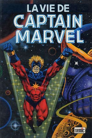 Marvel Feature # 5 TPB Hardcover