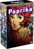 Paprika édition DELUXE