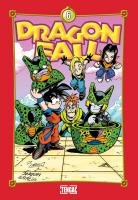 Dragon Fall T.6