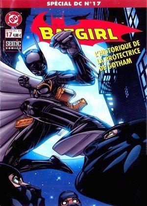 Batman - Detective Comics # 17 Kiosque (1997 - 2005)