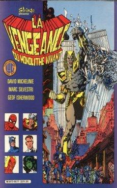 Top BD édition Kiosque (1983 - 1988)