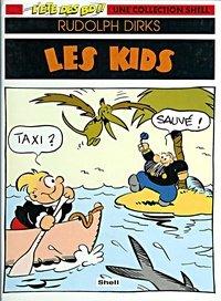Les Kids