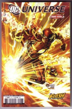 DC Universe Hors-Série # 6