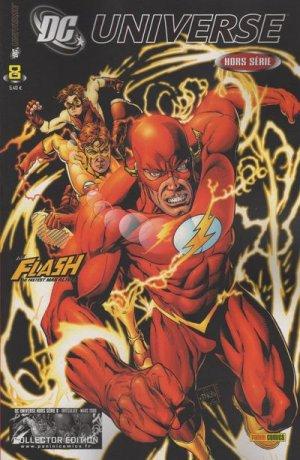 DC Universe Hors-Série # 8