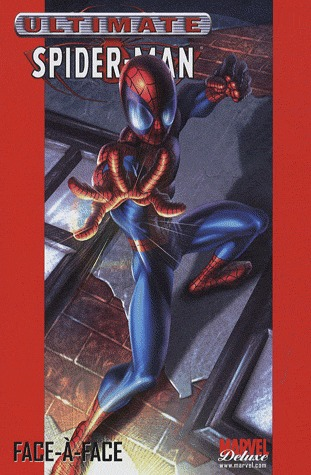 Ultimate Spider-Man # 2