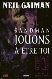 Sandman 5