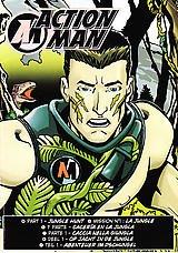 Action Man édition Simple (2003)