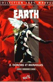 Earth X 2