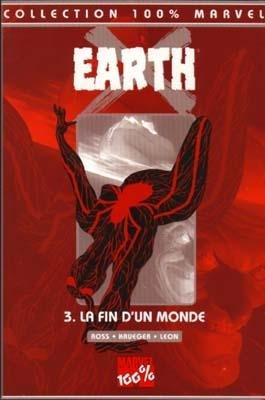 Earth X 3