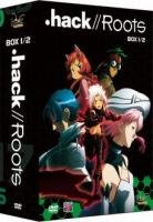 .Hack// Roots T.1