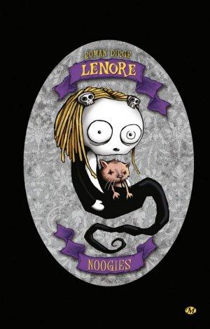 Lenore 1 - Noogies