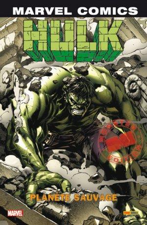 Hulk T.5
