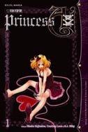 Princess Ai édition SIMPLE