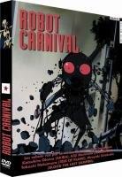 Robot Carnival édition SIMPLE