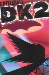 Batman - DK2 édition Intégrale (2004)