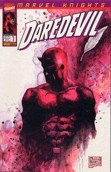 Daredevil édition Kiosque V2 (2001 - 2002)