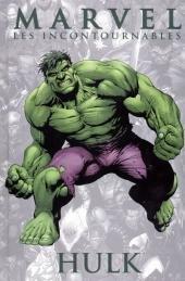 The Incredible Hulk # 8 Kiosque V1 (2008)