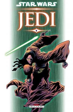 Star Wars - Jedi édition simple 2006