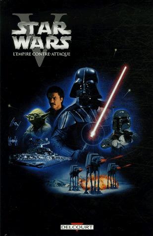 Star Wars # 5