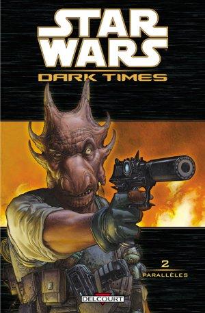 Star Wars - Dark Times 2