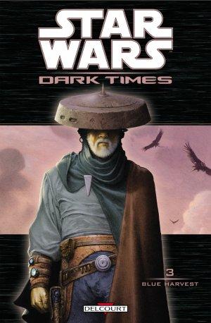 Star Wars - Dark Times 3