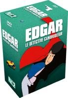 couverture, jaquette Edgar de la Cambriole - Saison 2 2 SIMPLE - VF (IDP)