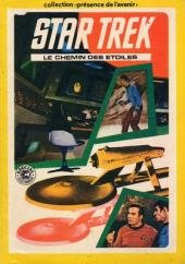 Star Trek édition Simple