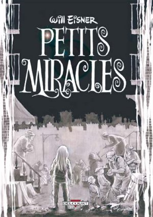 Petits Miracles édition simple
