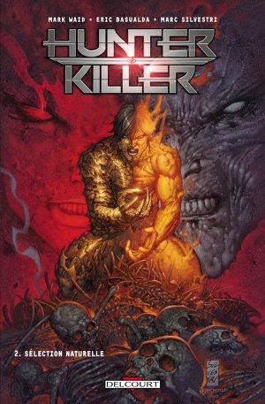 Hunter-Killer 2
