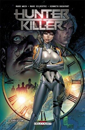 Hunter-Killer 3