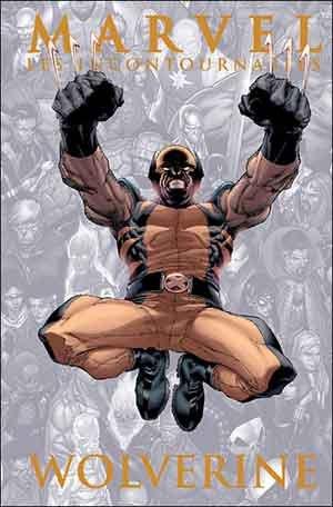 Marvel - Les incontournables #3