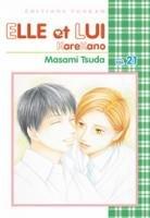 Entre Elle et Lui - Kare Kano #21